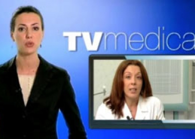 TVMEDICAL